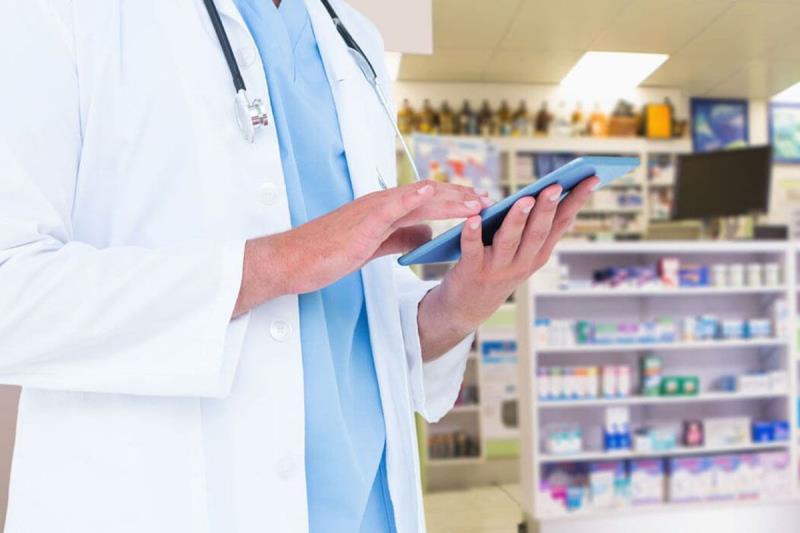 Se realizarán en la Cámara de Diputados jornadas sobre la digitalización de la salud